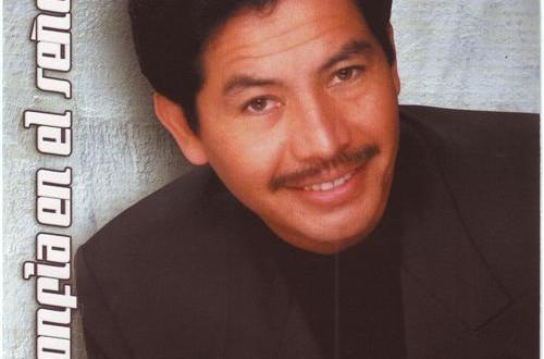 Francisco Orantes