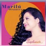 Biografía de Marilú Orantes