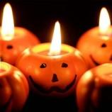 La Historia de Halloween, Daños y Consecuencias.