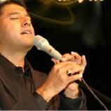Biografía del Salmista Juan Carlos Alvarado