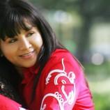 Biografía de Katty Mazariegos