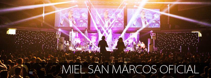 Miel San Marcos Guatemala Musica Cristiana de Guatemala