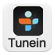 logo_play_tunein
