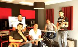 Miel San Marcos prepara nuevo álbum musical.