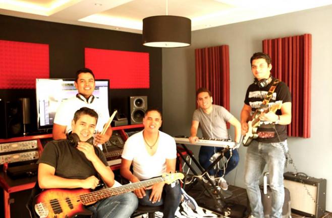 Miel-San-Marcos- Radio Cristiana Guatemala nueva produccion