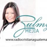 Biografía de Zulmy Mejía