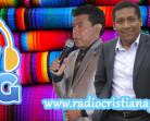 Historia de Radio Cristiana Guatemala